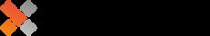 kotlospaw logo